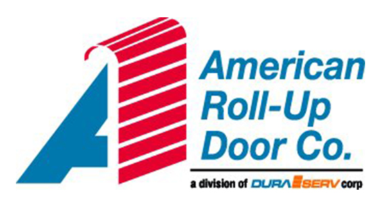 1280.american-roll-up-logo-ds
