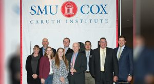 Southern Dock Products named in SMU Top 100
