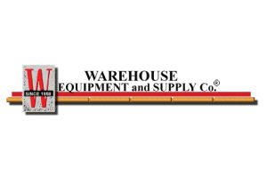DuraServ is Proud to Announce the Acquisition of Warehouse Equipment & Specialties